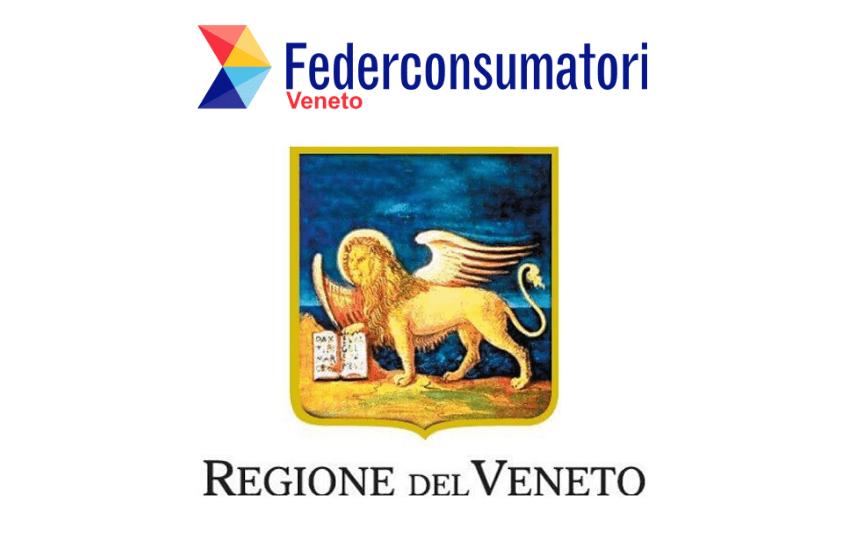 Iscrizione al Registro Regionale delle Associazioni dei Consumatori 2020