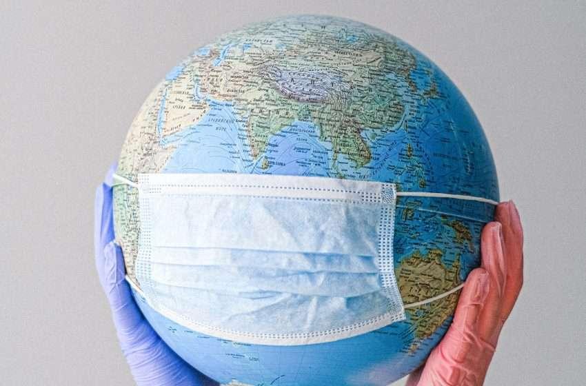 Coronavirus: urgente adottare misure per la sicurezza di clienti e lavoratori