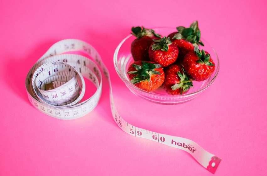Dietisti, nutrizionisti e medici, chi è più appropriato per affrontare una dieta?