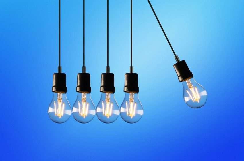 Mercato libero per la fornitura di energia elettrica e gas: come orientarsi?