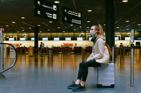 Rimborsi, voucher, riprotezioni: lo stato dell'arte delle tutele per il viaggiatore