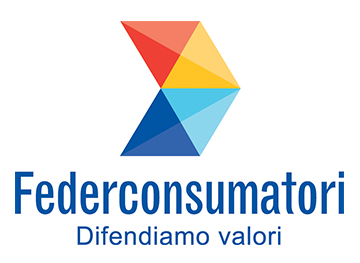 Luciano Milan nuovo presidente di Federconsumatori Rovigo