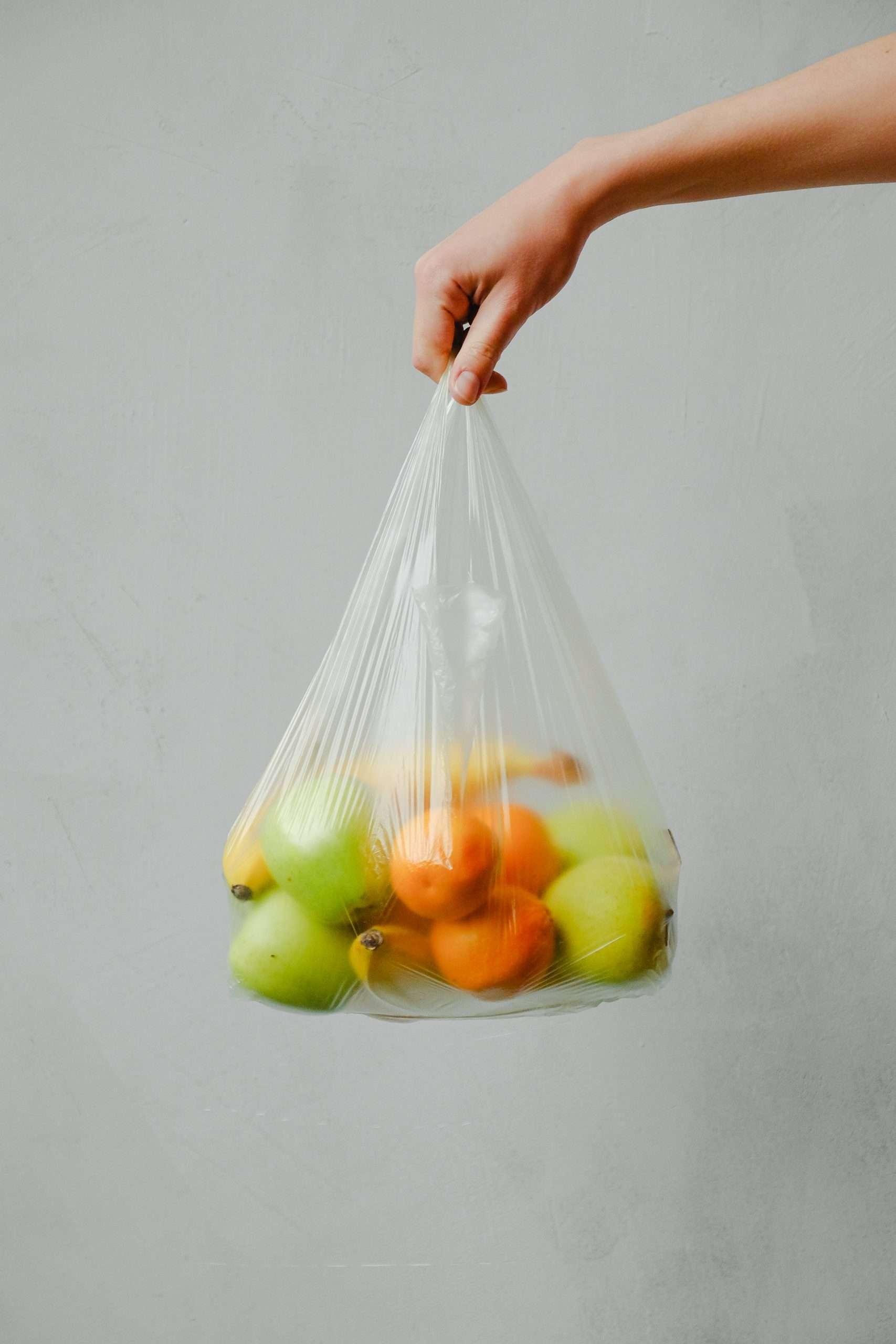 Festività alle porte: in azione contro lo spreco alimentare