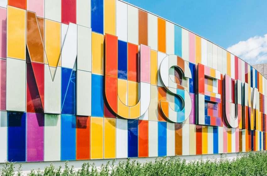 Sospesi al momento i viaggi, grazie alla tecnologia possiamo entrare in alcuni dei musei più belli in Italia e al mondo