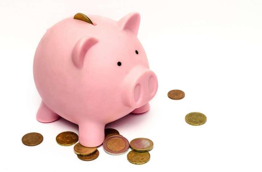 Prorogata al 18 giugno 2020 la scadenza per la presentazione delle domande al Fondo Indennizzo Risparmiatori
