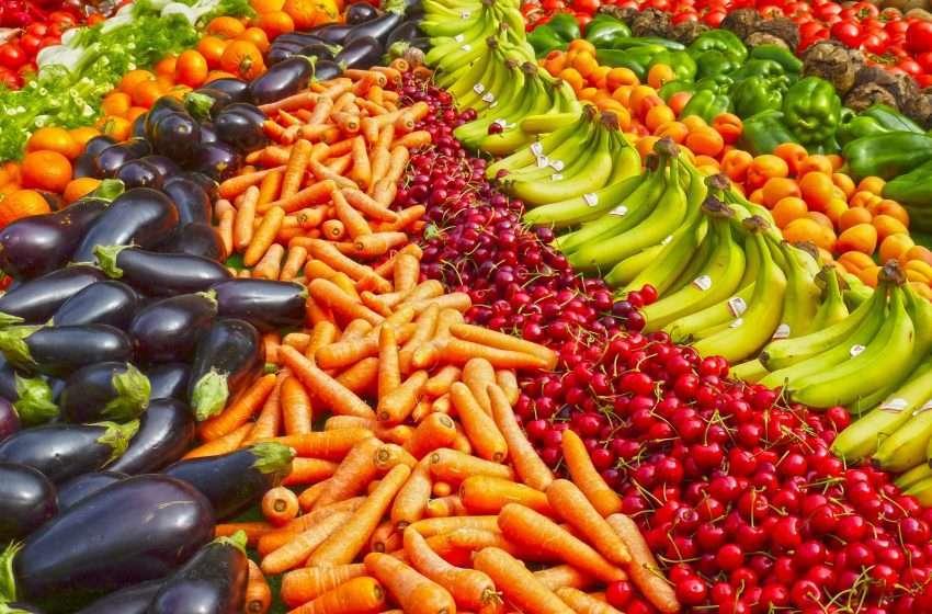Controlli agroalimentari: il punto del ministero