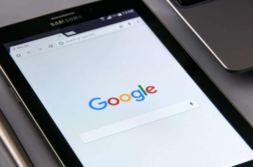 Google sanzionata per pubblicità su giochi e scommesse