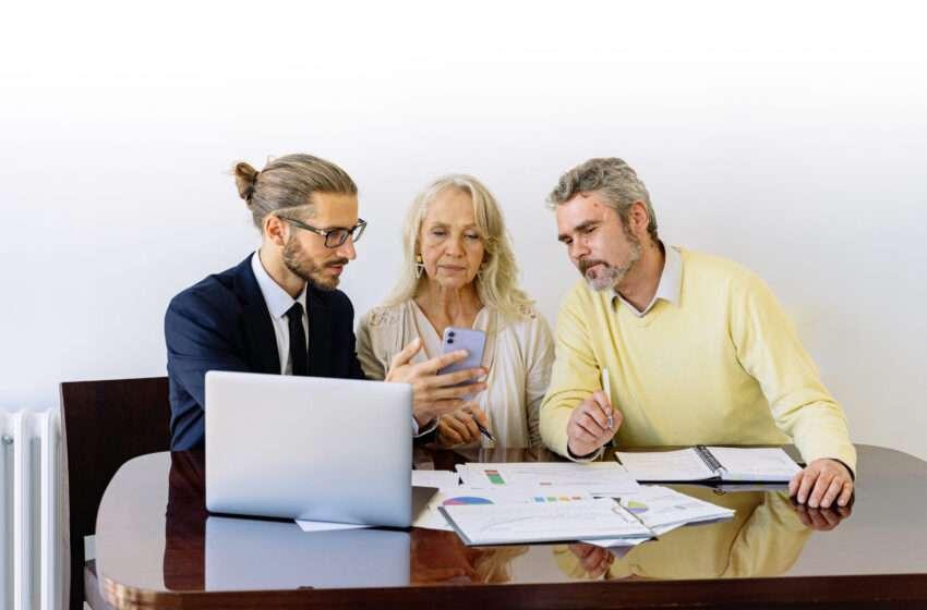 Assicurazioni, pratiche scorrette: l'Antitrust avvia indagine