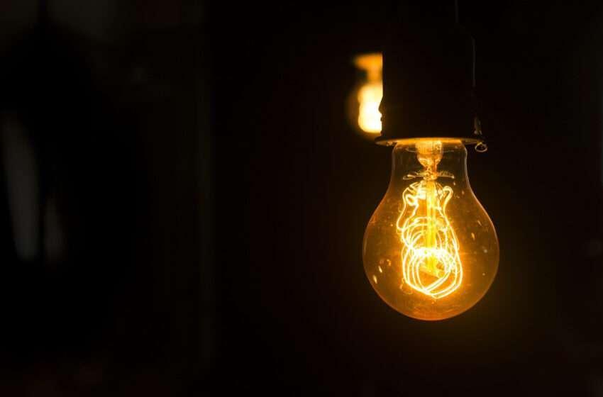 Energia, ignoravano le istanze di prescrizione: Antitrust multa Enel Energia, SEN ed Eni gas e luce