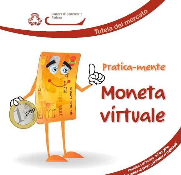 Pratica-mente moneta virtuale