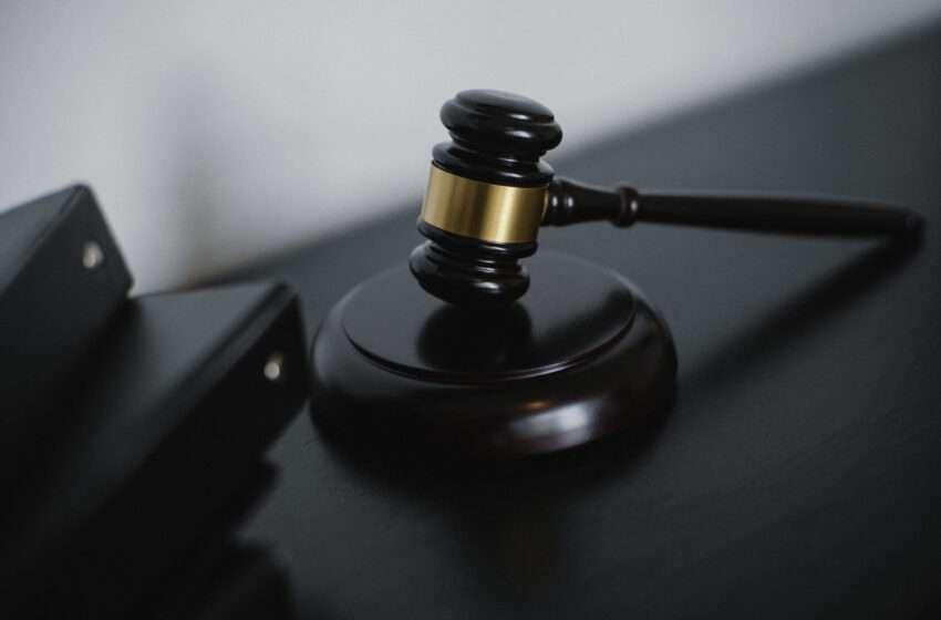 Giustizia: al via il portale dedicato al procedimento europeo per le controversie di modesta entità
