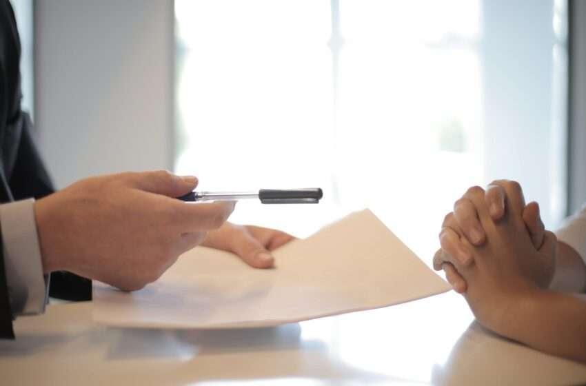 Progetto AbitAzione: Abi e Associazioni dei consumatori unite per supportare i risparmiatori nell'accesso al credito
