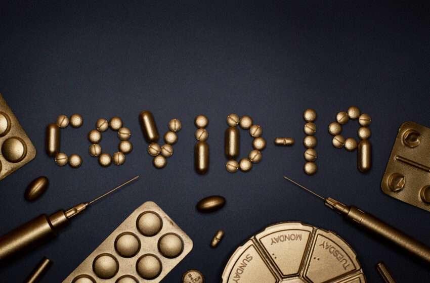 Covid-19: il punto sulle cure farmacologiche