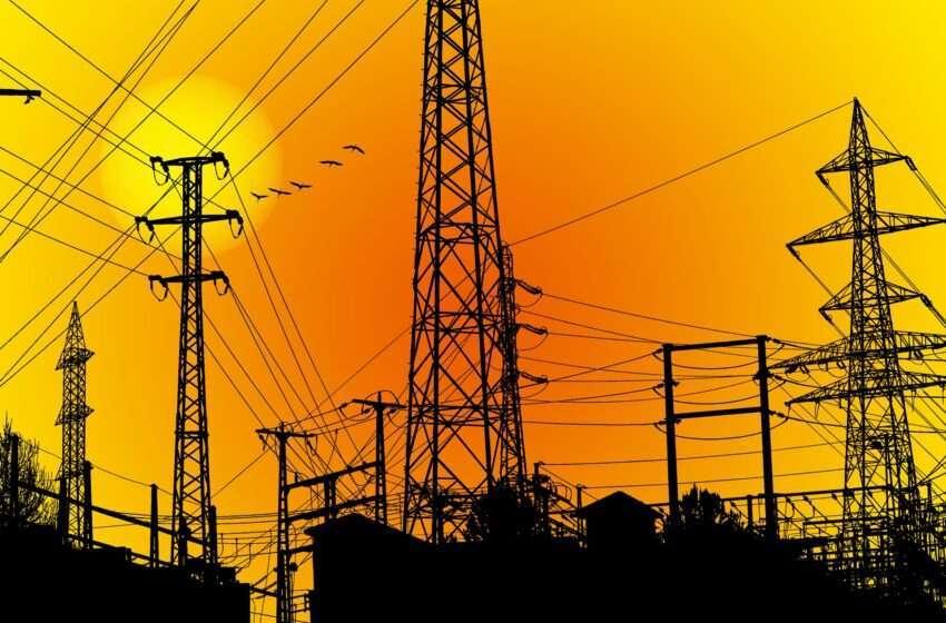 Informati e tutelati: il mercato dell'energia elettrica e del gas naturale – Webinar gratuito il 17 giugno