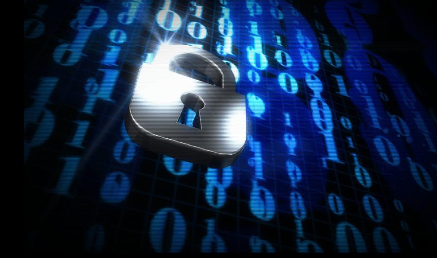 Phishing di ultima generazione: l'allarme della polizia postale sulla più diffusa frode informatica contro i conti bancari