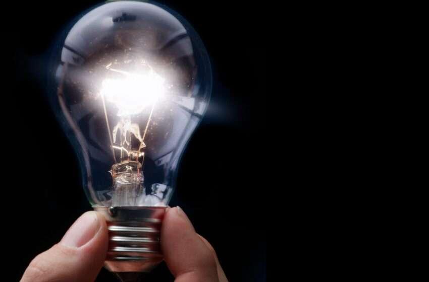 Ancora aumenti indiscriminati e caos nel mercato energetico – la denuncia di Federconsumatori e SPI