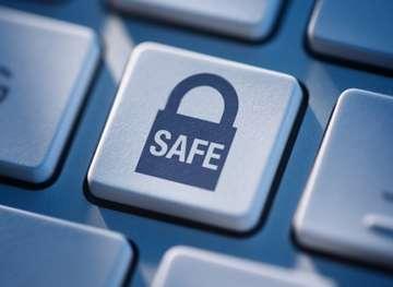 TIM: attacco hacker ai database del gestore. Indicazioni utili per gli utenti coinvolti
