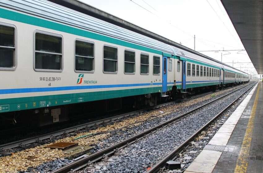 Trenitalia, forti rincari sulla tratta Treviso-Lancenigo: colpa di un bug informatico